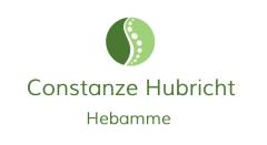 Hebamme Constanze